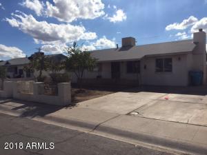 3038 N 80TH Lane, Phoenix, AZ 85033