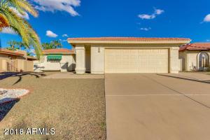26213 S EASTLAKE Drive, Sun Lakes, AZ 85248