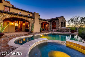 3448 S FIRST WATER Trail, Gold Canyon, AZ 85118