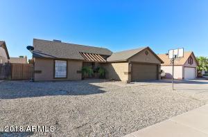 7309 W OREGON Avenue, Glendale, AZ 85303