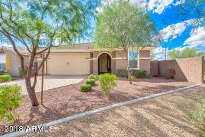 31322 N 26TH Drive, Phoenix, AZ 85085