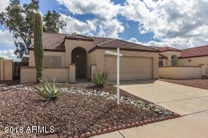 10417 N 65TH Drive, Glendale, AZ 85302