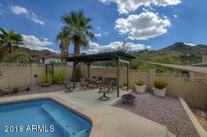 9433 N 17th Place, Phoenix, AZ 85020