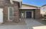 13435 W Rovey Avenue, Litchfield Park, AZ 85340