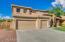 7842 W ANDREA Drive, Peoria, AZ 85383