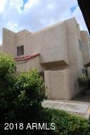 17032 N 16th Drive, 4, Phoenix, AZ 85023