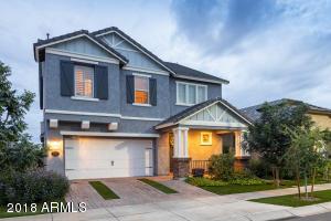 10533 E NEVILLE Avenue, Mesa, AZ 85209