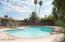 4441 E JUNIPER Avenue, Phoenix, AZ 85032