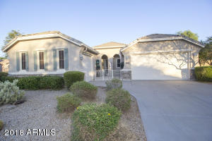 40337 N EXPLORATION Trail, Anthem, AZ 85086