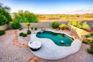 7852 W DONALD Drive, Peoria, AZ 85383