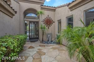 11171 E BECK Lane, Scottsdale, AZ 85255