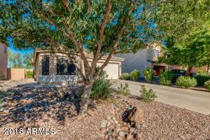 35478 N BARZONA Trail, San Tan Valley, AZ 85143