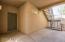 16013 S DESERT FOOTHILLS Parkway, 1010, Phoenix, AZ 85048