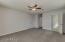 121 E LAS FLORES Avenue, Goodyear, AZ 85338