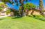 922 E LOBSTER TRAP Lane, Tempe, AZ 85283