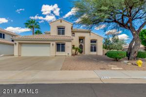 6610 E REGINA Street, Mesa, AZ 85215