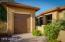 20283 N 273RD Avenue, Buckeye, AZ 85396