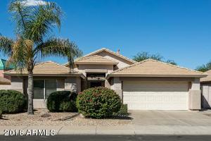 1950 E ROSS Drive, Chandler, AZ 85225