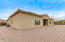 22830 N 44TH Place, Phoenix, AZ 85050