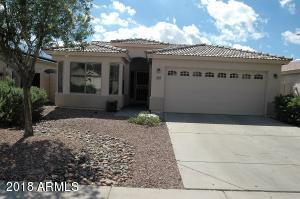 10753 W ROANOKE Avenue, Avondale, AZ 85392