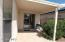 10753 W ROANOKE Avenue, Avondale, AZ 85392