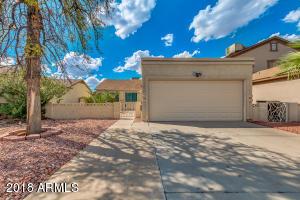 10008 N 65TH Lane, Glendale, AZ 85302