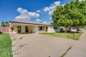 4430 W PALO VERDE Avenue, Glendale, AZ 85302