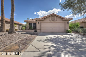 2927 E AMBER RIDGE Way, Phoenix, AZ 85048
