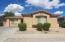 17600 W BUCHANAN Street, Goodyear, AZ 85338