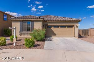 20996 E CHERRYWOOD Drive, Queen Creek, AZ 85142