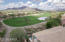 Golf course lot with mountain views