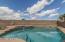 6026 N 124TH Drive, Litchfield Park, AZ 85340