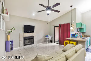 747 S EXTENSION Road, 201, Mesa, AZ 85210
