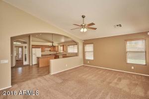 21782 N ALLEN Court, Maricopa, AZ 85138