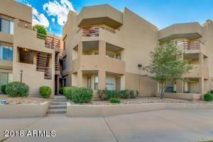 4850 E DESERT COVE Avenue, 320, Scottsdale, AZ 85254