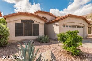 4715 E SWILLING Road, Phoenix, AZ 85050