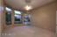 9678 E VOLTAIRE Drive, Scottsdale, AZ 85260