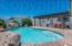 1717 W Earll Drive, Phoenix, AZ 85015