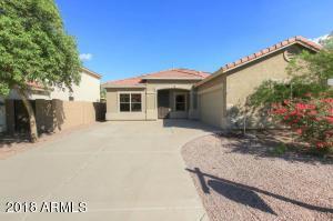 1334 E GWEN Street, Phoenix, AZ 85042