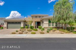 15952 W CYPRESS Street, Goodyear, AZ 85395