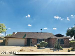 1261 W MADERO Avenue, Mesa, AZ 85202