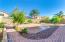 2026 E CAROB Drive, Chandler, AZ 85286