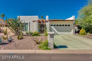 26406 S SEDONA Drive, Sun Lakes, AZ 85248