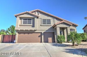 31703 N RED ROCK Trail