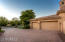 2437 S Hummingbird Place, Chandler, AZ 85286