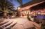 13165 E CIBOLA Road, Scottsdale, AZ 85259