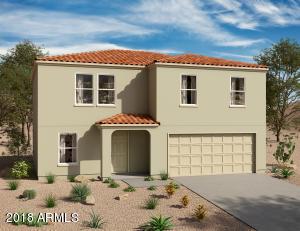 1752 N LOGAN Lane, Casa Grande, AZ 85122