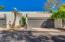 3263 E CAMELBACK Road, Phoenix, AZ 85018