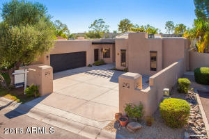 2737 E ARIZONA BILTMORE Circle, 30