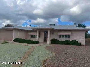 4556 E CATALINA Avenue, Mesa, AZ 85206
